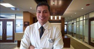 ¿Cirugías en tiempos de Covid-19? Leopoldo Maizo explica las interrogantes